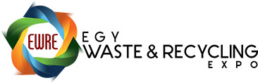 Visit us at EGY- EWRE 2015 Waste & Recycling Expo in CAIRO - EGYPT