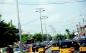 Reducing crimes through street lighting in Nigeria
